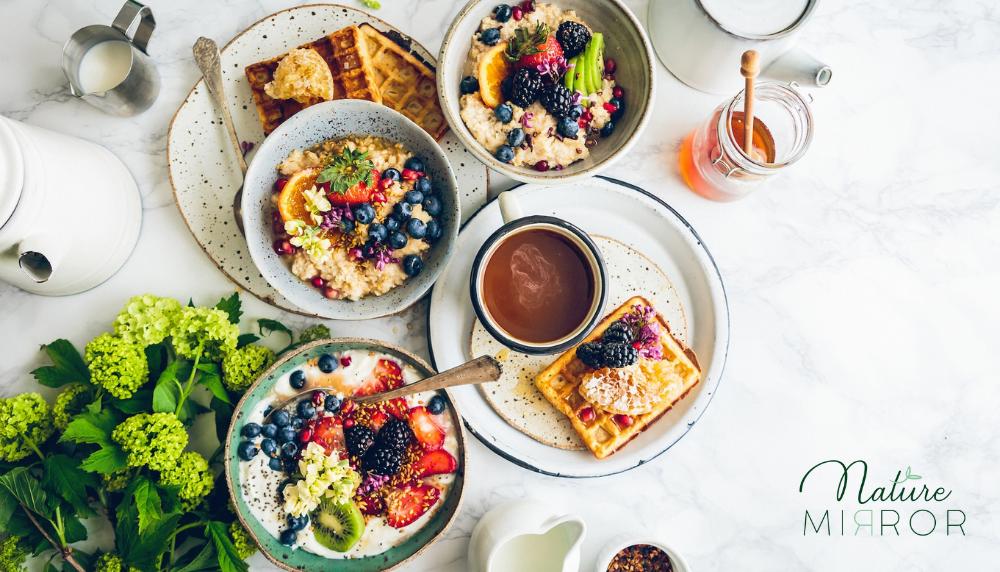 egészséges-reggeli-receptek