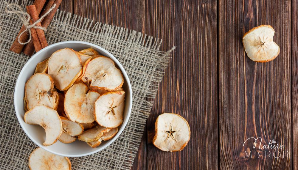 egészséges snack receptek