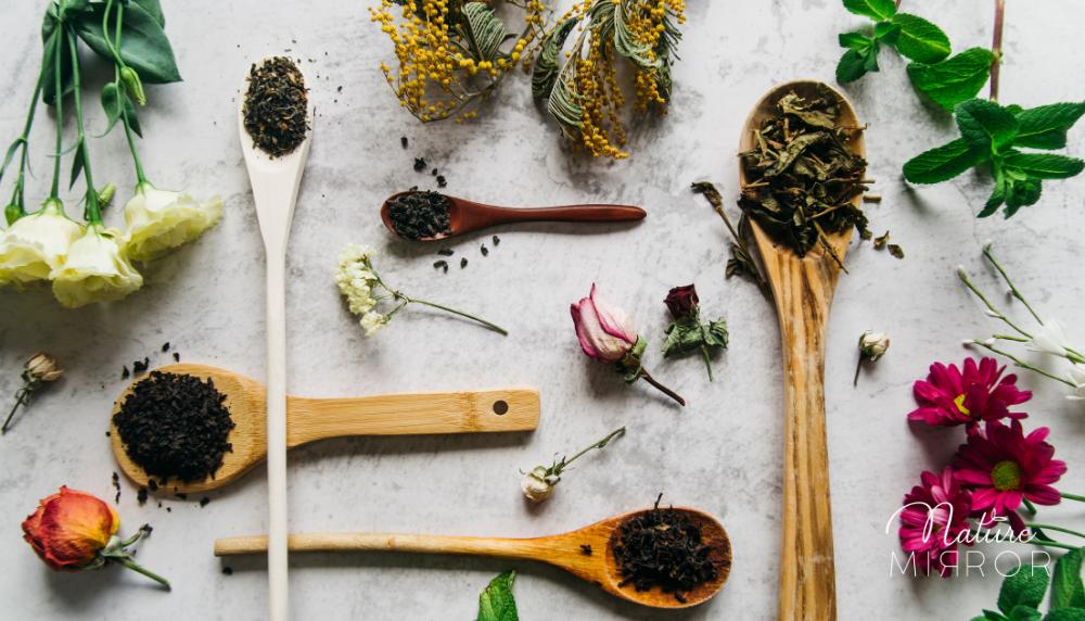milyen gyógynövények enyhítik az ízületek gyulladását