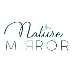 naturemirror-logo-150x150