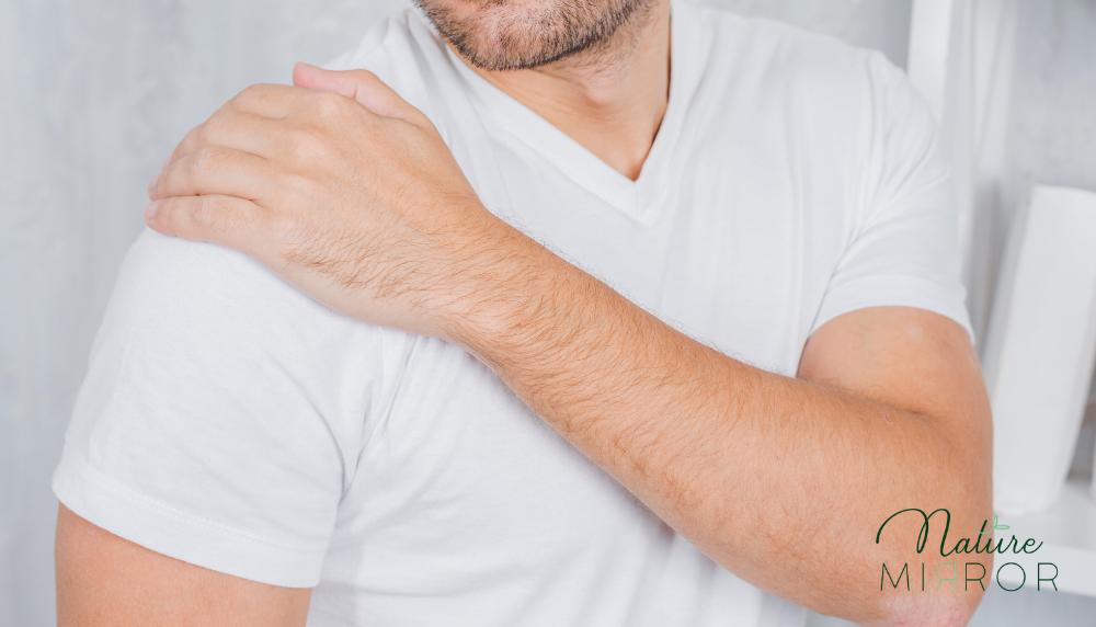 minden a nyak és vállfájdalomról