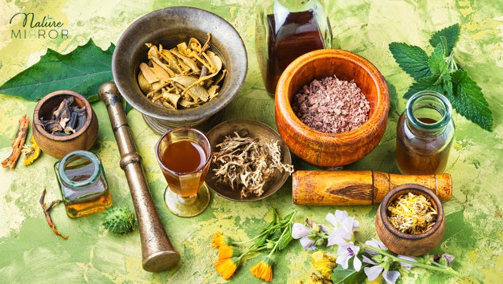 Így segíthetnek a gyógynövények az ízületi gyulladáson