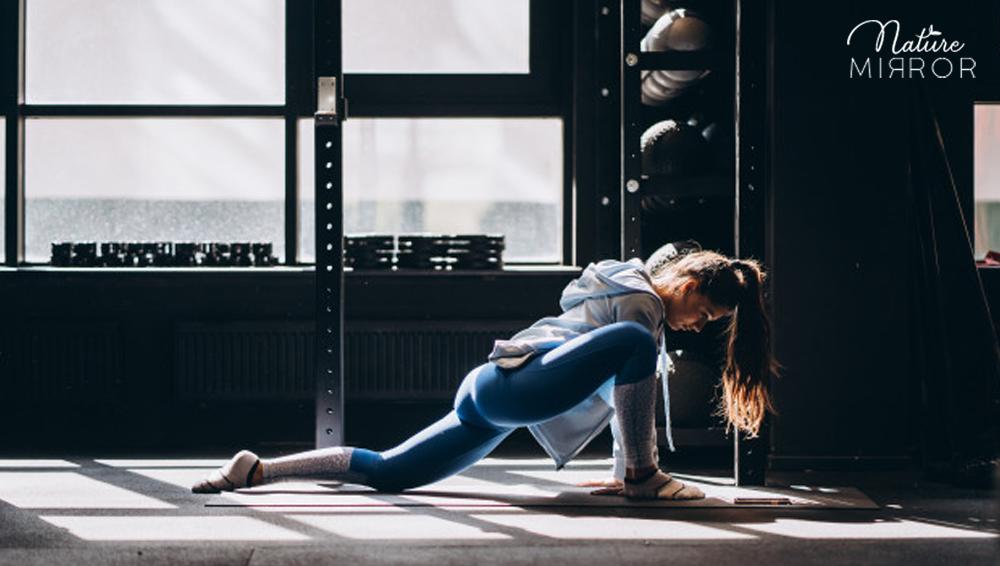 Ezt a 9 dolgot tartsd be, ha edzeni mész és elkerülheted az ízületi gyulladást!