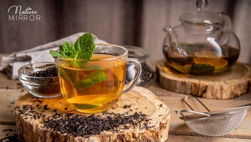 Ezekkel a módszerekkel készíts teát!